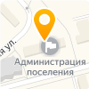 Комитет по управлению имуществом администрации Солнечногорского муниципального района