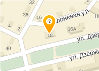 ООО ФИНСТРОЙ-ЭСТЕЙТ