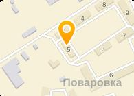 ООО ГРАНЬ-СЕРВИС