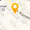 Дополнительный офис Ступино-1