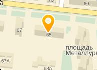 ОРБИТА-СТВ