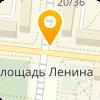 МУП «Татариновское ЖКХ»