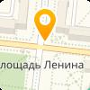 Территориальный отдел Ситне-Щелканово