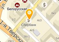 ЛОГС-КОМПАНИ, агентство недвижимости