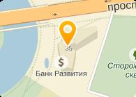 """ОАО """"Промагролизинг""""."""