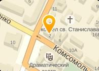 КИРОВСК-ЛЕН ОАО