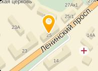 ХИМКИ-ИНТЕРЬЕР