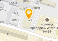 КАЙМАН-МОТОРС