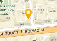 МОРГУН А.Д.