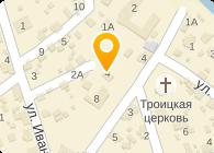 ШЕЛТОН, ООО
