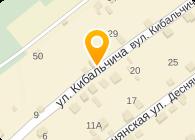 МОРКУН, ООО
