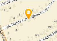 ТЕХПРОГРЕСС, ООО