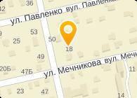 ВЕАР, ООО