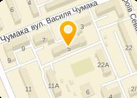 ПАРИТЕТ-СЕРВИС, ООО