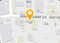 ООО МАКСАЛИНА