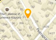 ВИЛТРАНС, ЗАО