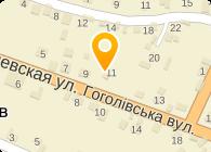 ООО УКРАИНСКИЙ МЕДИА МОНИТОР