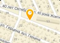 1001PODAROK.COM.UA