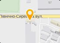 ЛЕО-ТРЕЙД
