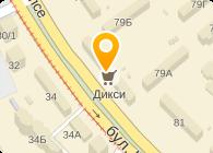 МЕТА-ГРУПП, ООО