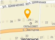 МИРИАДА, ООО