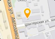Р.К. МАСТЕР-ПРИНТ, ЧП