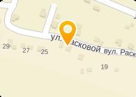 СИНТЕК АВТ, ООО