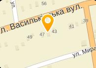 УКРЭКСПО-ПРОЦЕСС, РЕСПУБЛИКАНСКОЕ НПП, ЗАО