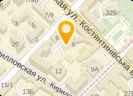 МИЛЕСТА-УКРАИНА, ООО