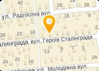 ТЕХНОХОЛ, ООО