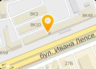 ЛИНК ЛТД, УКРАИНСКО-ГРЕЧЕСКОЕ СП
