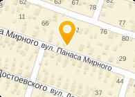 ТЕРМОРОС УКРАИНА, ООО