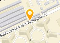 ЮКАСТ, ЛИТЕЙНАЯ КОМПАНИЯ, ООО