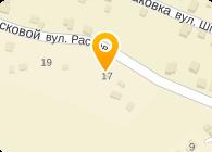 ПАДИМА, ООО