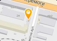 МЕТРАН ЭНЕРГО СЕРВИС, ООО