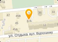 СОЮЗ-ПРИБОР, ООО