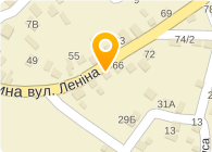 ЗНАК, ООО