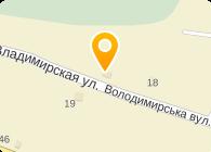 РОСМАР, ЧП