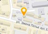 ПАЛИТРА, ЗАО