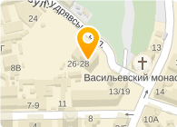 INOGATE, КИЕВСКИЙ ТЕХНИЧЕСКИЙ СЕКРЕТАРИАТ