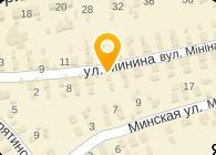 Т-СТИЛЬ, РЕМОНТНО-СТРОИТЕЛЬНАЯ КОМПАНИЯ, ООО