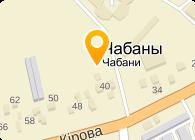 АНТАРИЯ, НПП, ООО