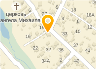 МОЛОКОЭКСПОРТ, ПИИ