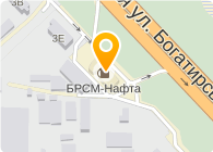 ОБОЛОНЬ, ЗАО