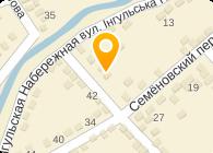 АЛЕКСАНДРИЙСКОЕ АТП N13506, ООО