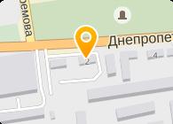 АЛЕКСАНДРИЙСКОЕ АТП 13561, ОАО (В СТАДИИ БАНКРОТСТВА)