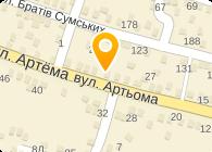 ТЕМП-ЛТД, ООО