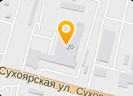 ПОХИТАЙЛО В.П., СПД ФЛ