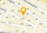 ГЕМОПЛАСТ, ОАО