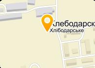 БИОТЕХНИКА, ЦЕНТР, ООО
